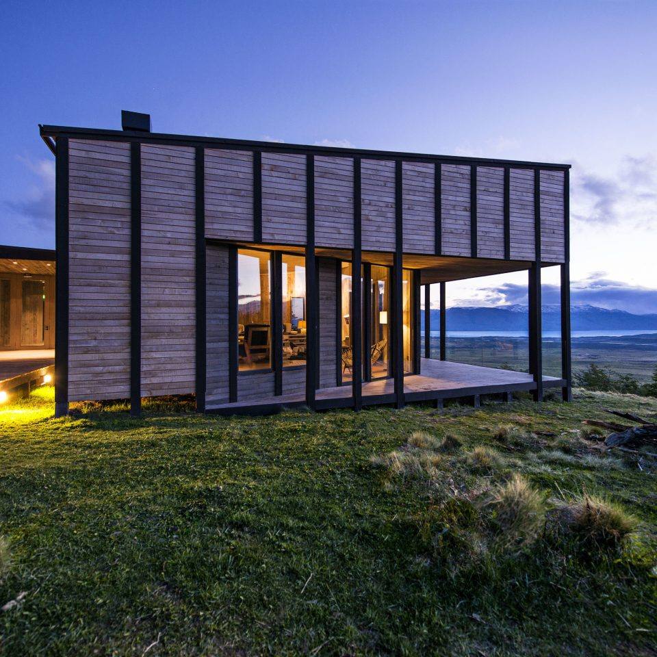 sky grass house property home Architecture residential area professional cottage overlooking