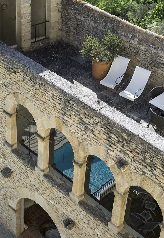 Architecture stone ancient history brick arch Courtyard material