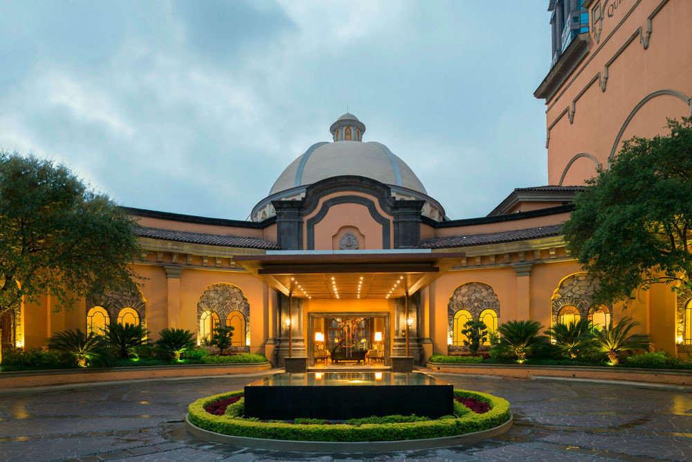 sky landmark building Architecture yellow palace home mansion Courtyard place of worship plaza