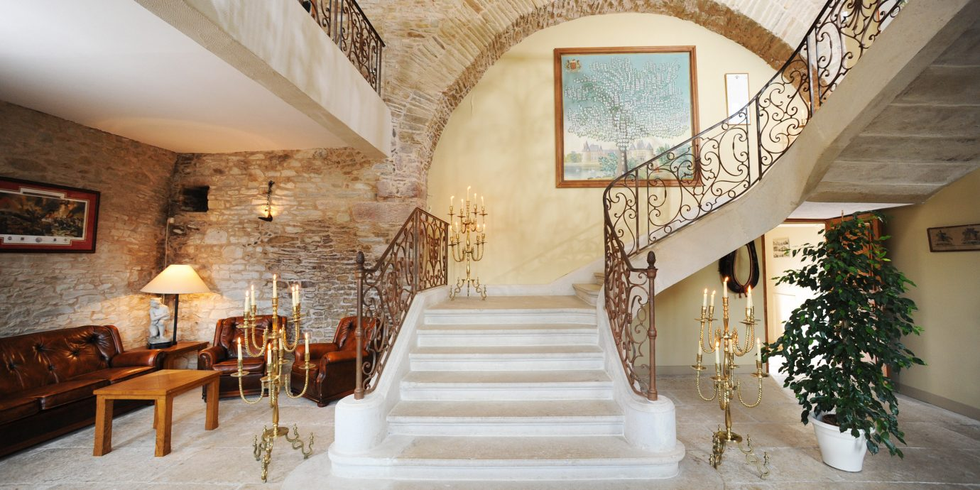 Architecture Elegant Historic Honeymoon Romance Romantic Lobby home stairs mansion hall Courtyard palace flooring stone