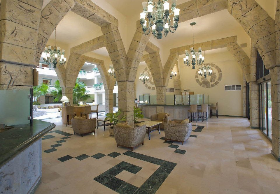Lobby property building Architecture home mansion living room Courtyard Villa palace flooring tourist attraction