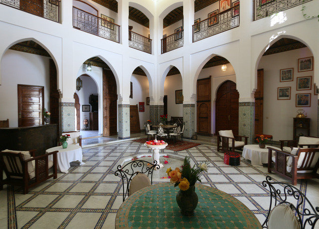 property building palace Architecture hacienda mansion Courtyard Lobby Villa synagogue