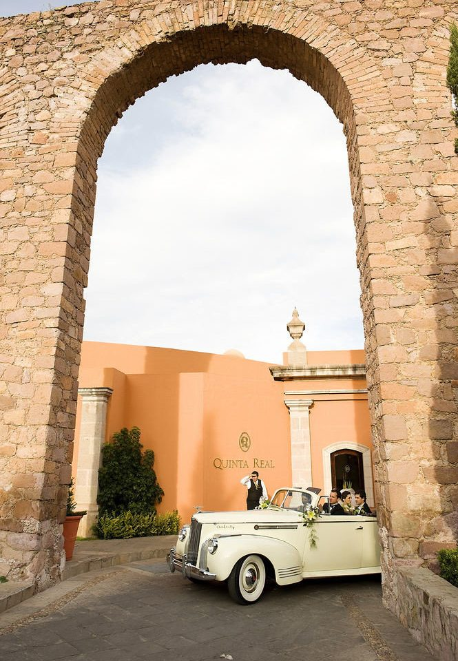 building arch brick Architecture house ancient history place of worship monastery Ruins Courtyard stone curb
