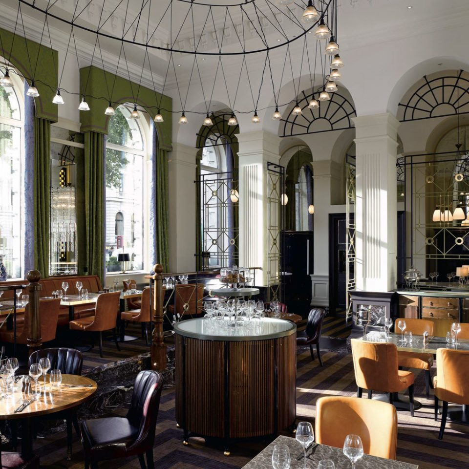Architecture Cultural Elegant Historic Luxury Monuments chair restaurant Dining