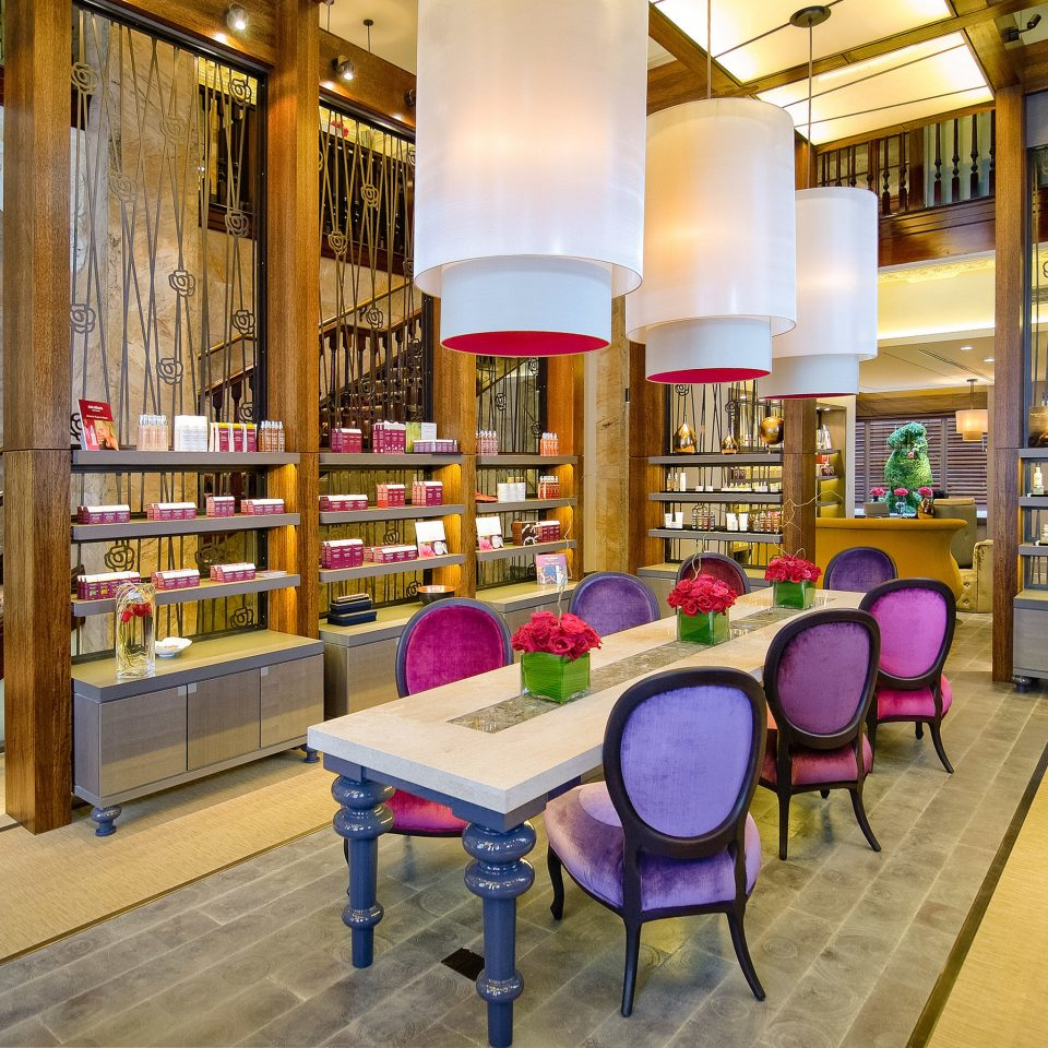 Architecture Cultural Elegant Historic Luxury Monuments library building public library retail bookselling Lobby restaurant