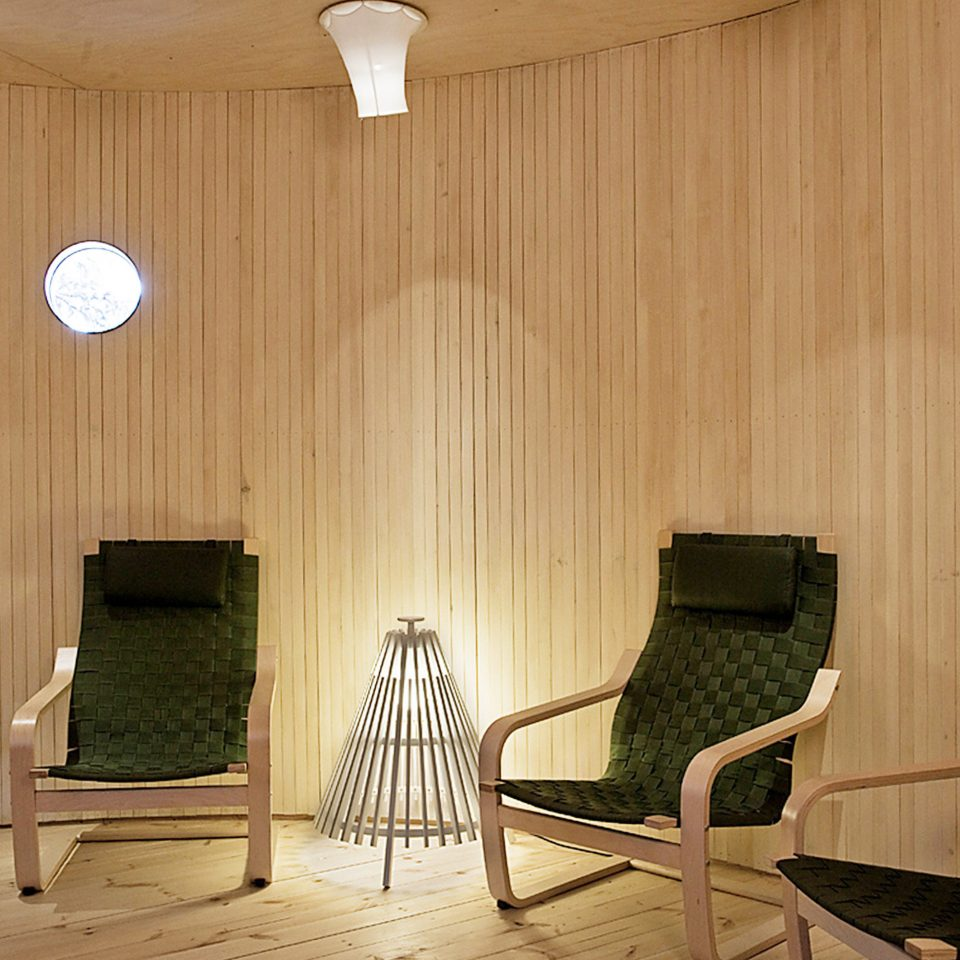 property house Architecture lighting home daylighting flooring wood flooring living room