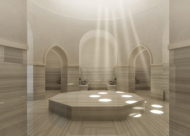 Architecture lighting daylighting flooring wood flooring