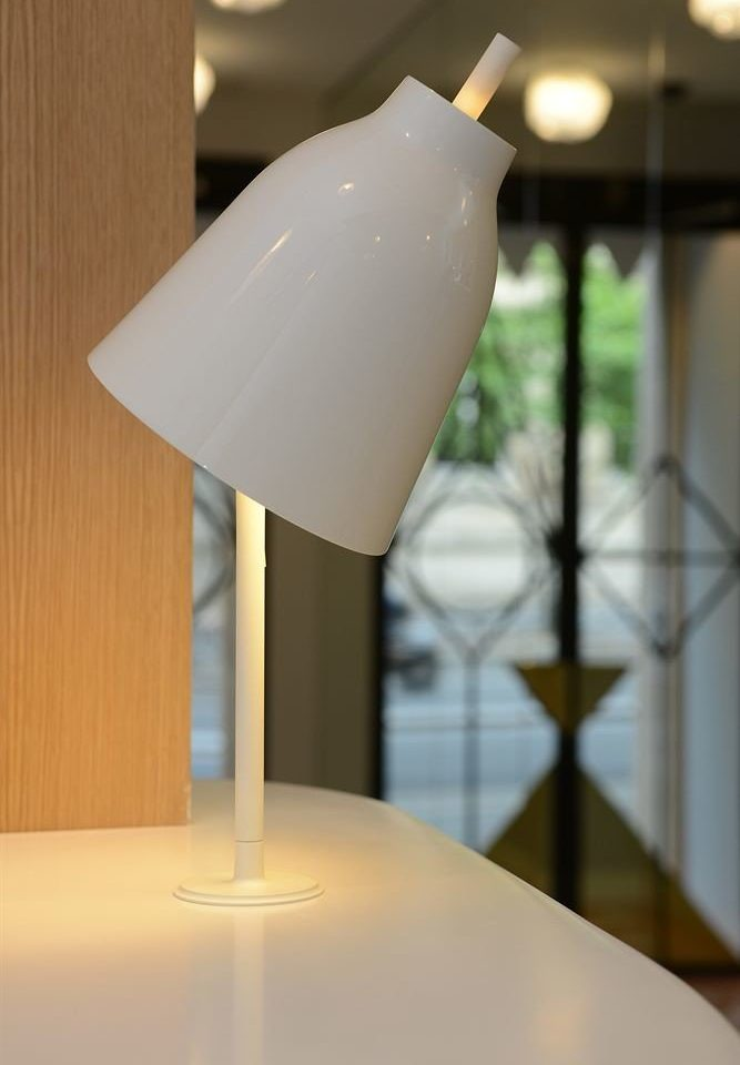 white light Architecture lighting light fixture lamp daylighting shape glass