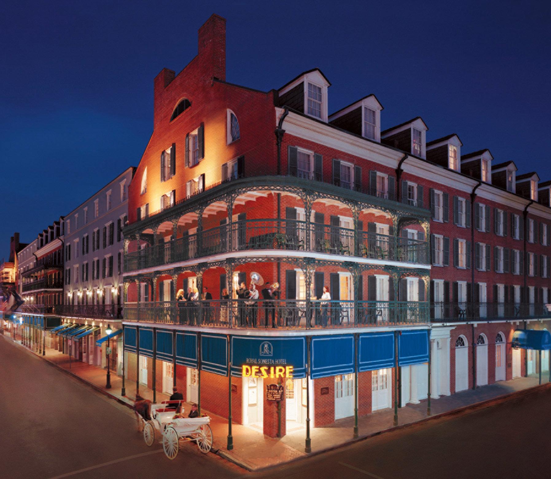 Hotels Trip Ideas landmark building Architecture night evening Downtown plaza