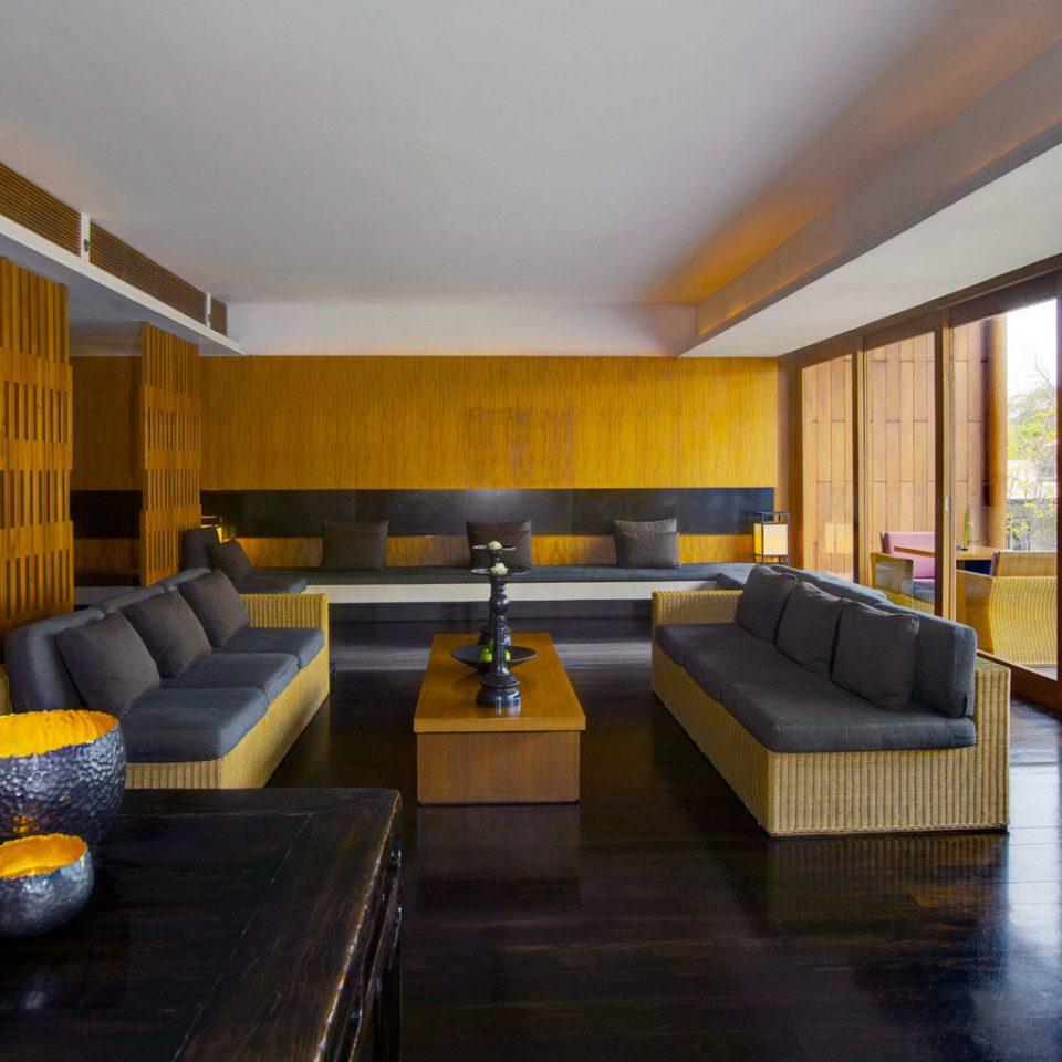 Elegant Hip Hotels Lounge Luxury Modern Romance sofa property house condominium Lobby Architecture home living room professional Suite mansion
