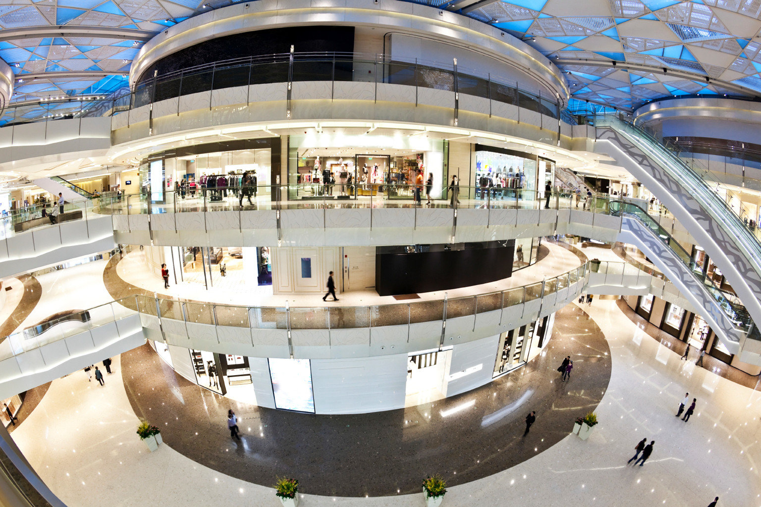Elegant Hip Lounge Luxury Modern structure shopping mall plaza Architecture sport venue arena ice rink stadium Water park retail convention center dome dock