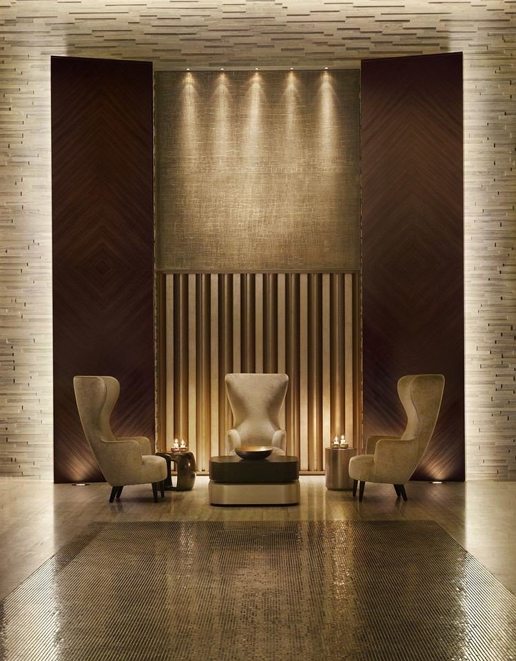 Architecture living room lighting flooring hearth Fireplace