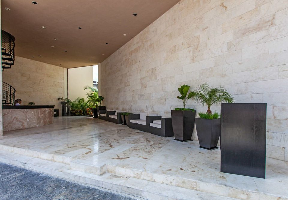 property house Architecture home flooring stone