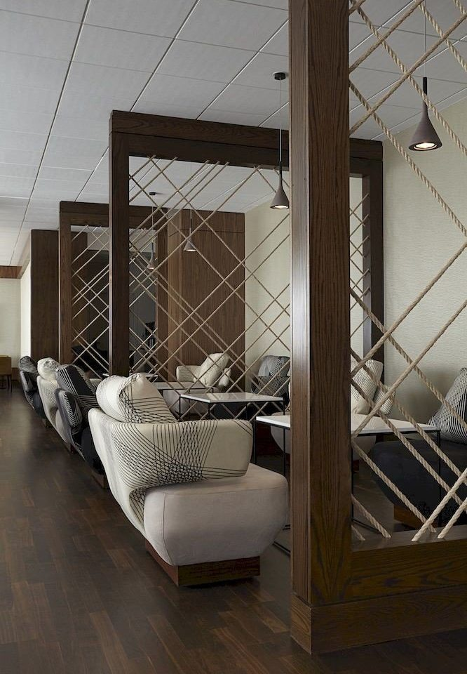 property house living room Architecture home flooring loft