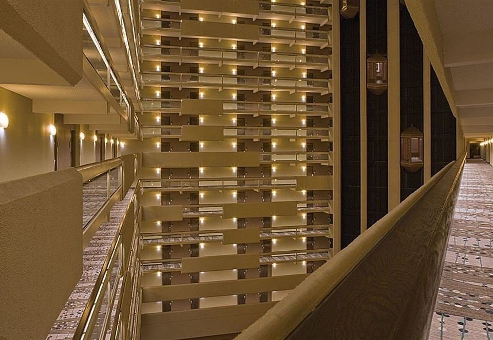 stairs library Architecture hall tourist attraction long subway