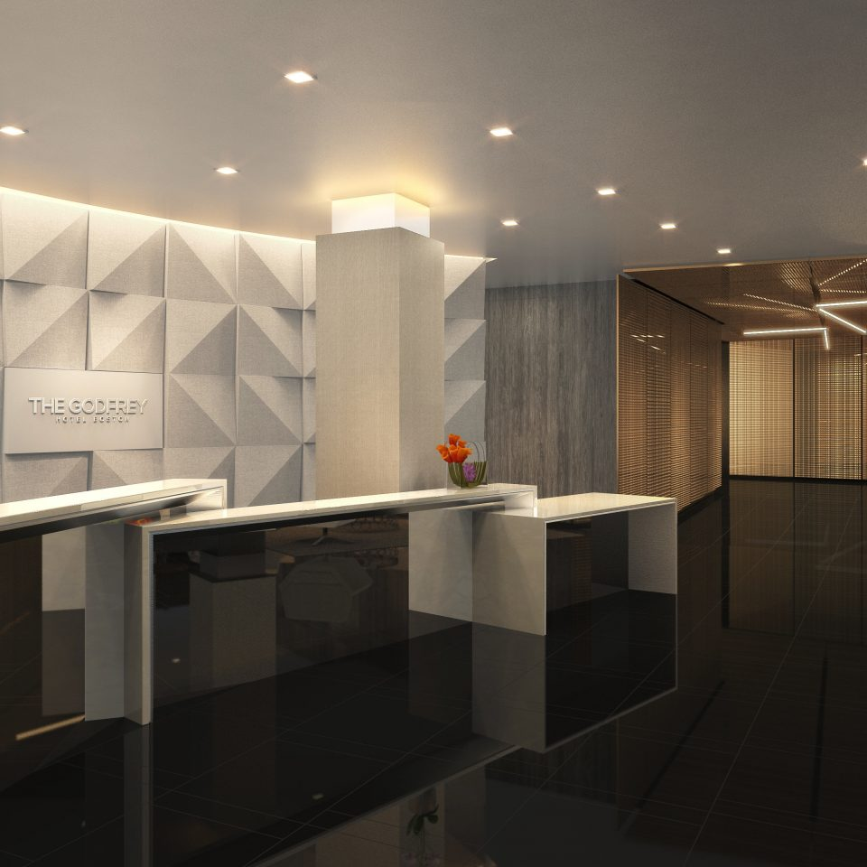 Hip Lounge Luxury Modern Romantic Architecture lighting office professional counter bathroom