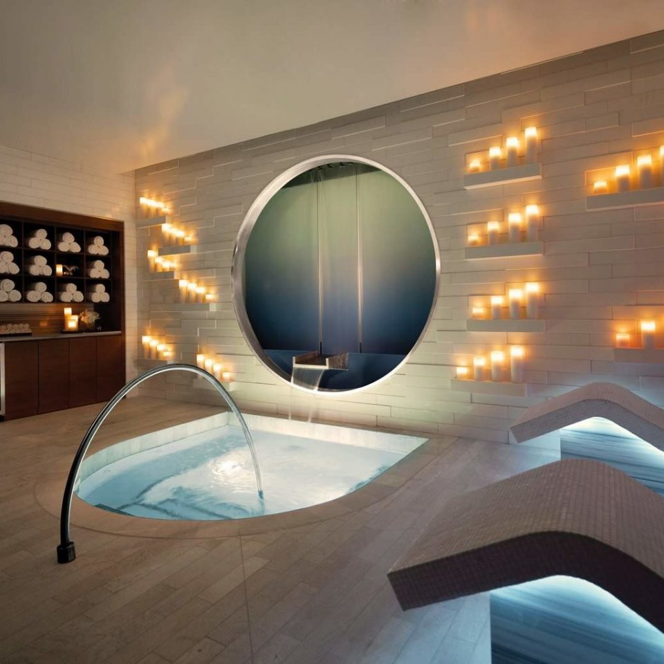 Hot tub Hot tub/Jacuzzi Lounge Luxury Modern light Architecture screenshot swimming pool