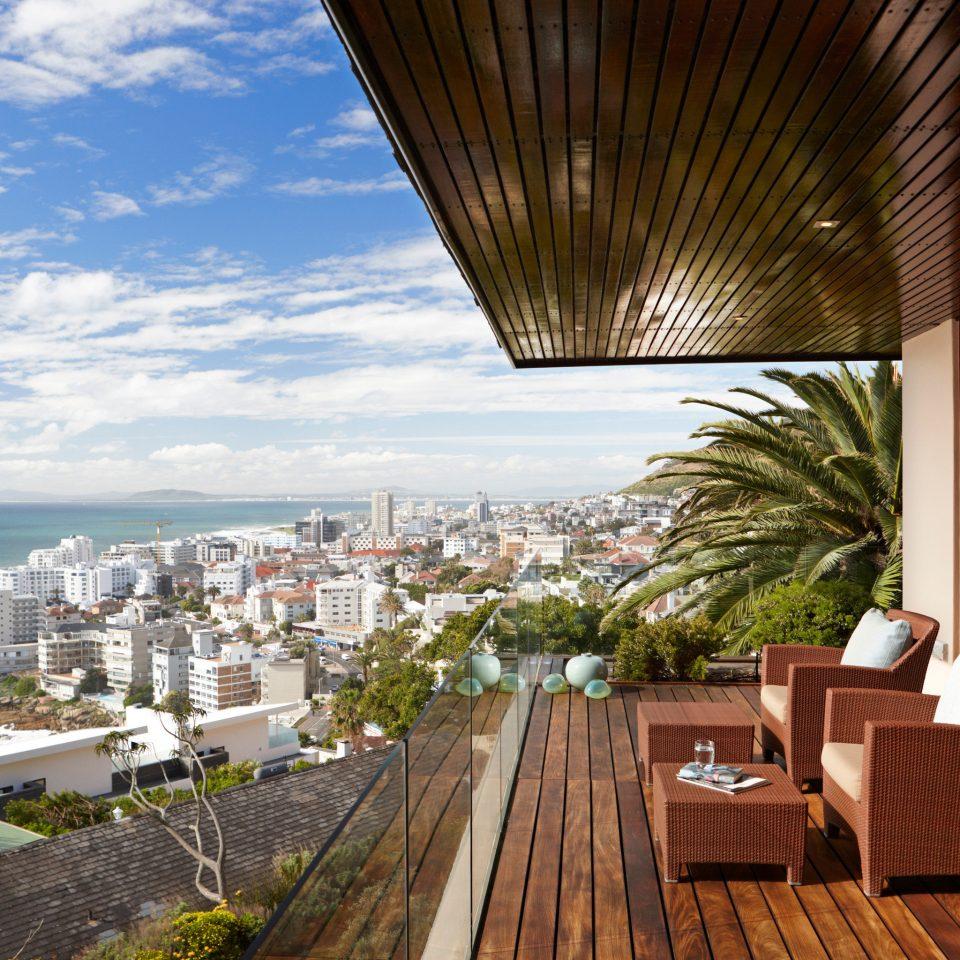 Hotels property house condominium Architecture Resort home Villa