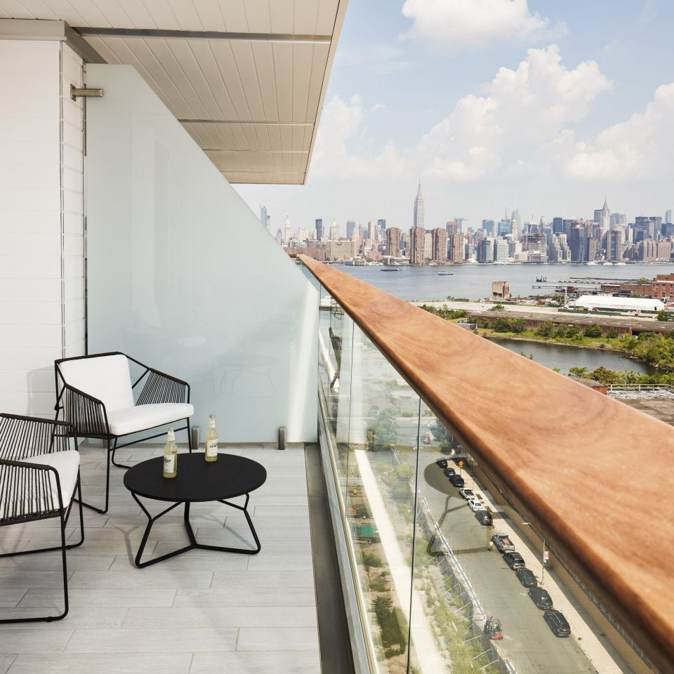 Hotels Trip Ideas sky property Architecture