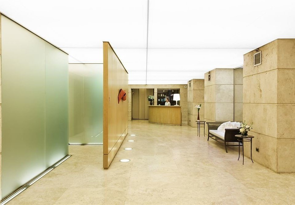 building property Kitchen Architecture professional home hall flooring appliance