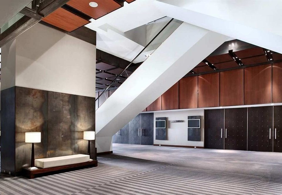 Kitchen property house Architecture professional daylighting home lighting loft Lobby