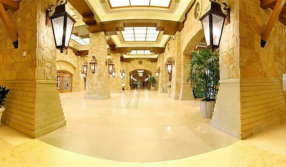 Lobby building Architecture aisle flooring tourist attraction hall ballroom