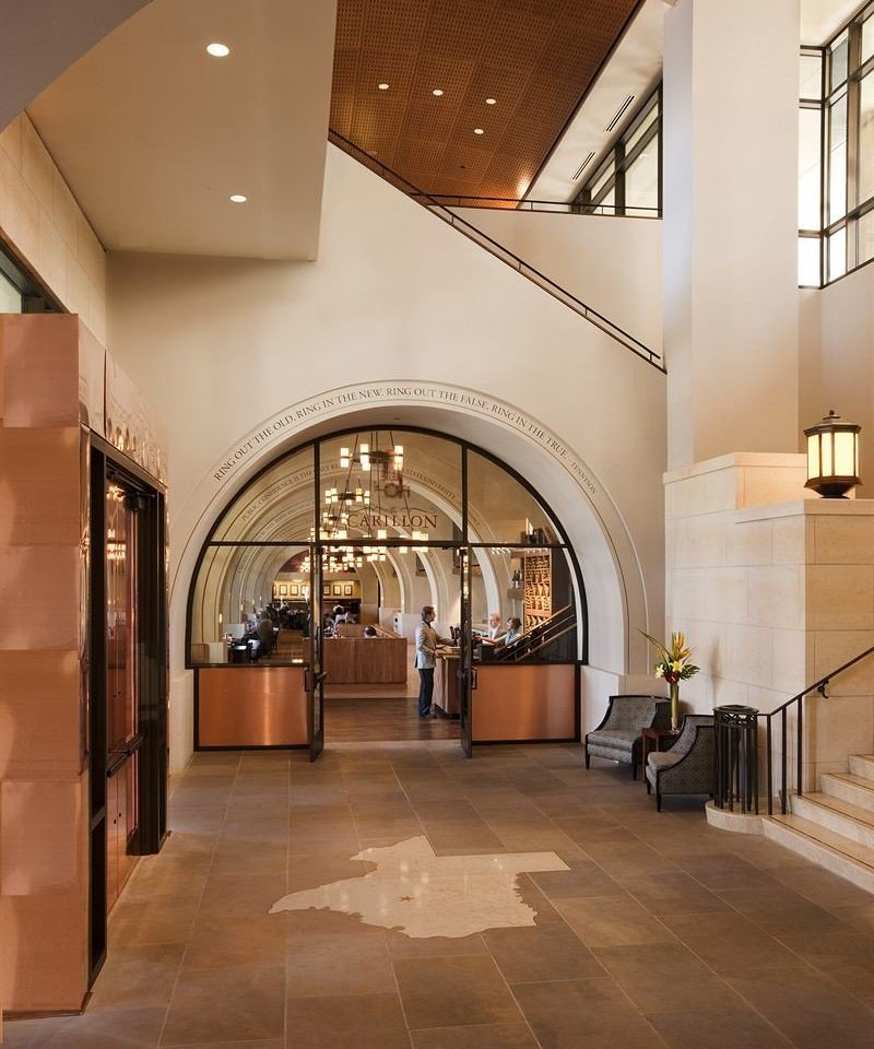 Lobby Architecture building hall tourist attraction arch flooring art gallery professional