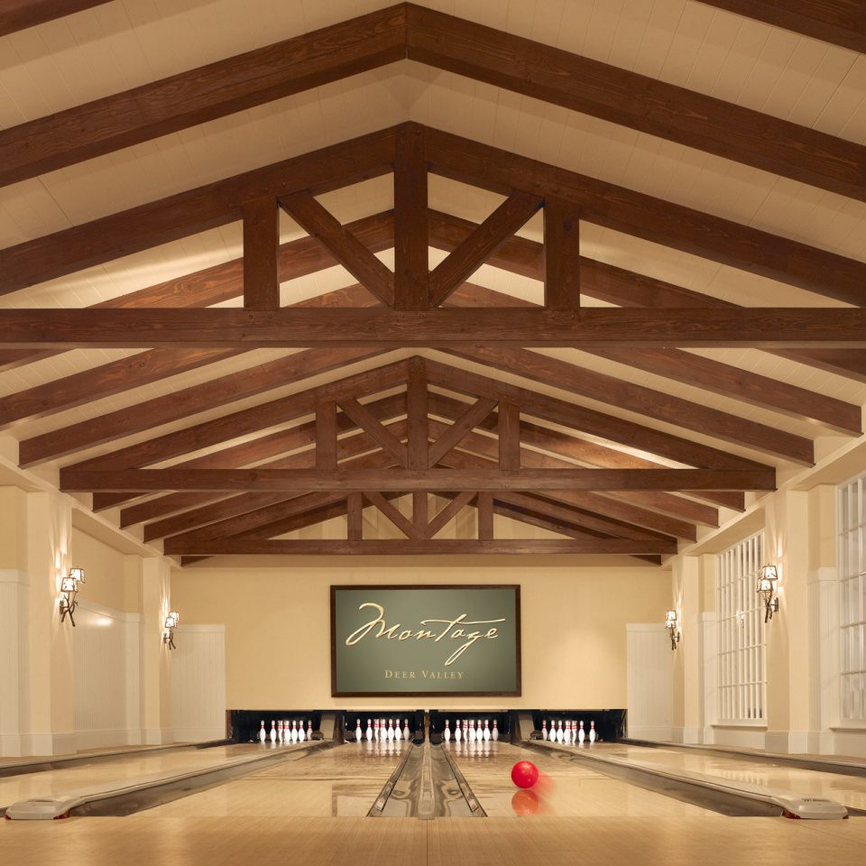 building Architecture hall daylighting lighting home ballroom Lobby auditorium flooring arch