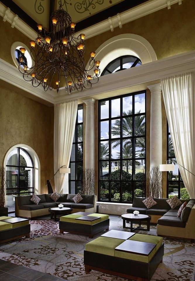 property house building home Architecture living room Lobby mansion lighting arch porch