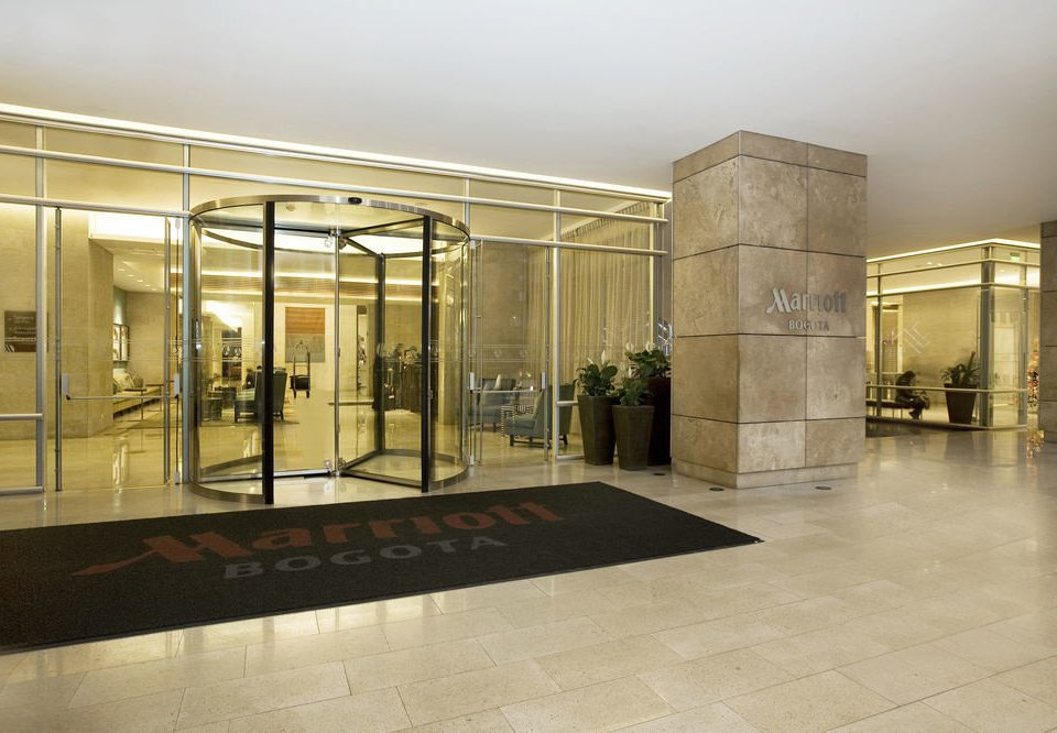building Lobby Architecture flooring art gallery tourist attraction professional headquarters museum subway