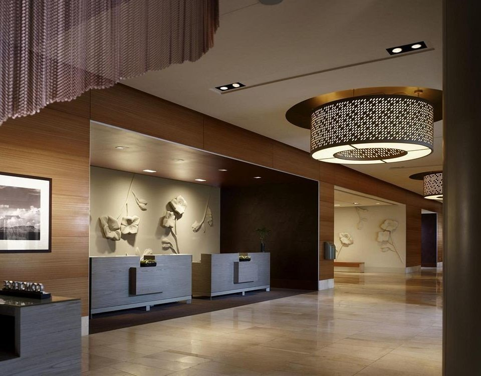 Lobby Architecture lighting tourist attraction art gallery living room professional museum