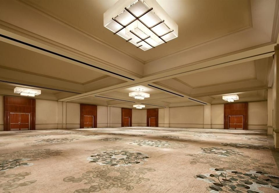 building Lobby property Architecture daylighting home lighting hall flooring mansion ballroom