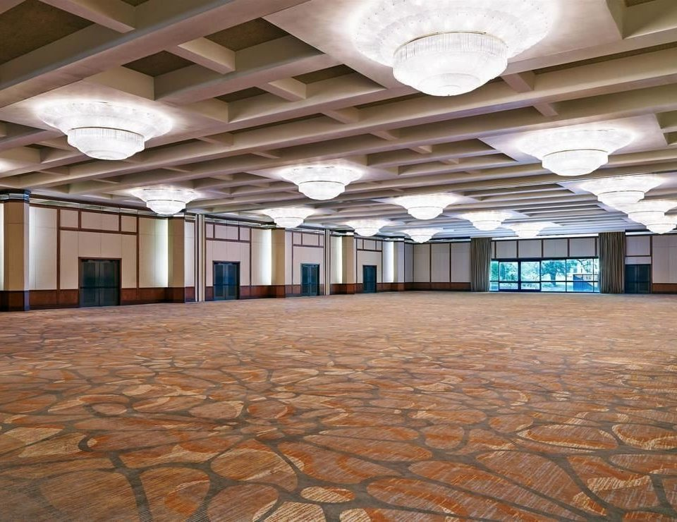 ground building property structure Lobby Architecture flooring ballroom
