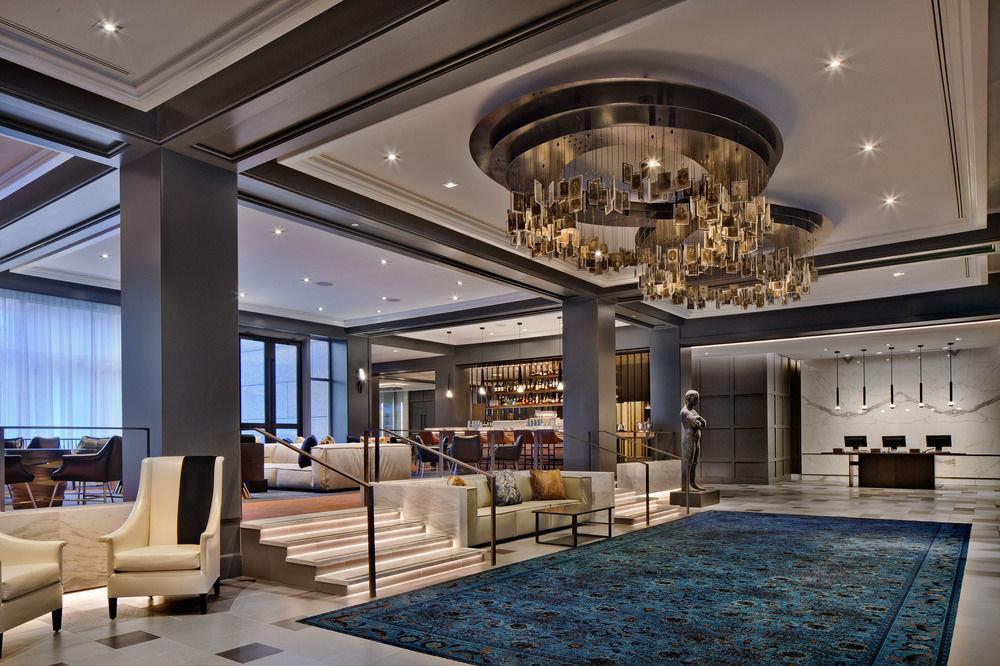 Lobby Architecture lighting living room daylighting mansion convention center ballroom