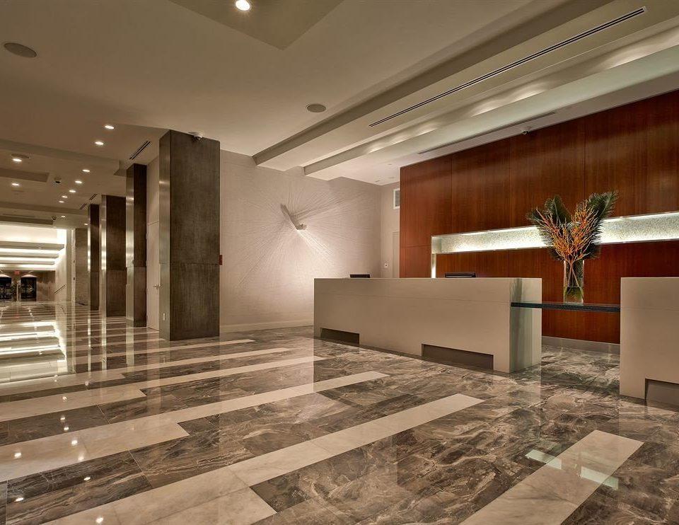 Lobby property Architecture flooring daylighting home lighting mansion hall ballroom living room