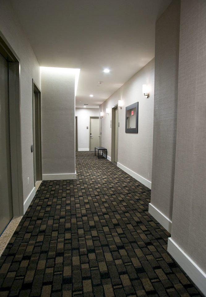 building bathroom property flooring Architecture hall lighting Lobby