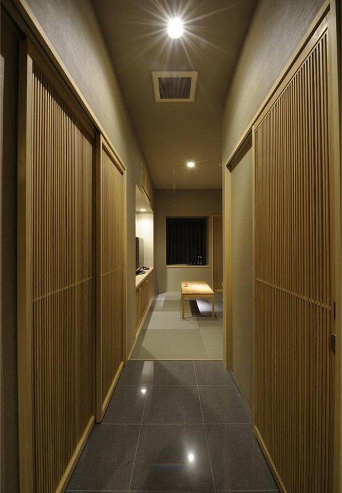 bathroom building hall Architecture Lobby lighting flooring