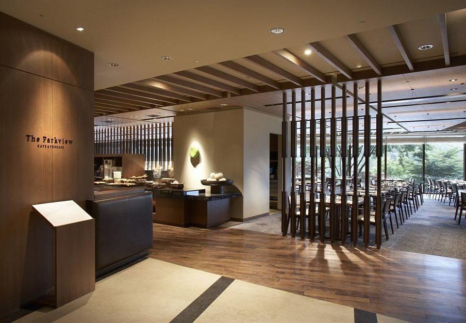 Lobby property building Architecture lighting living room condominium