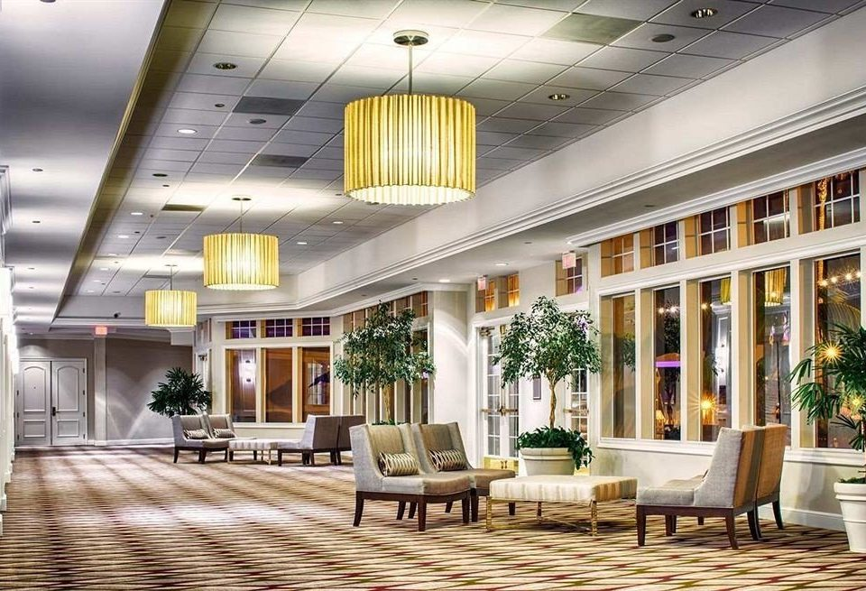 Lobby property condominium building Architecture home living room lighting mansion