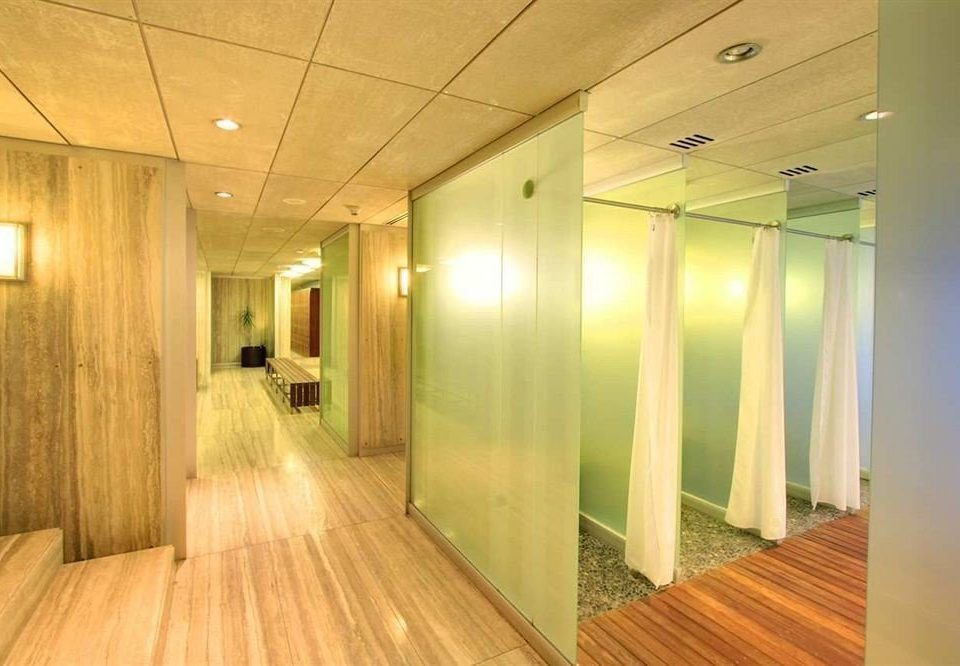building property Lobby Architecture lighting wooden hall home flooring professional