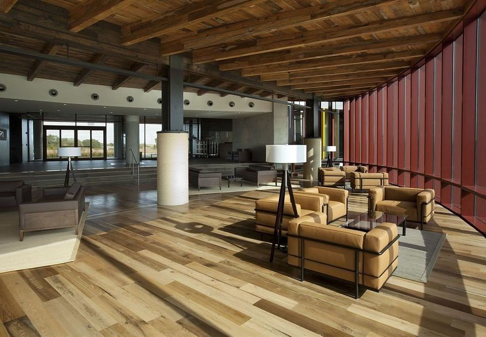 building property living room Lobby hardwood Architecture home wood flooring flooring recreation room outdoor structure loft