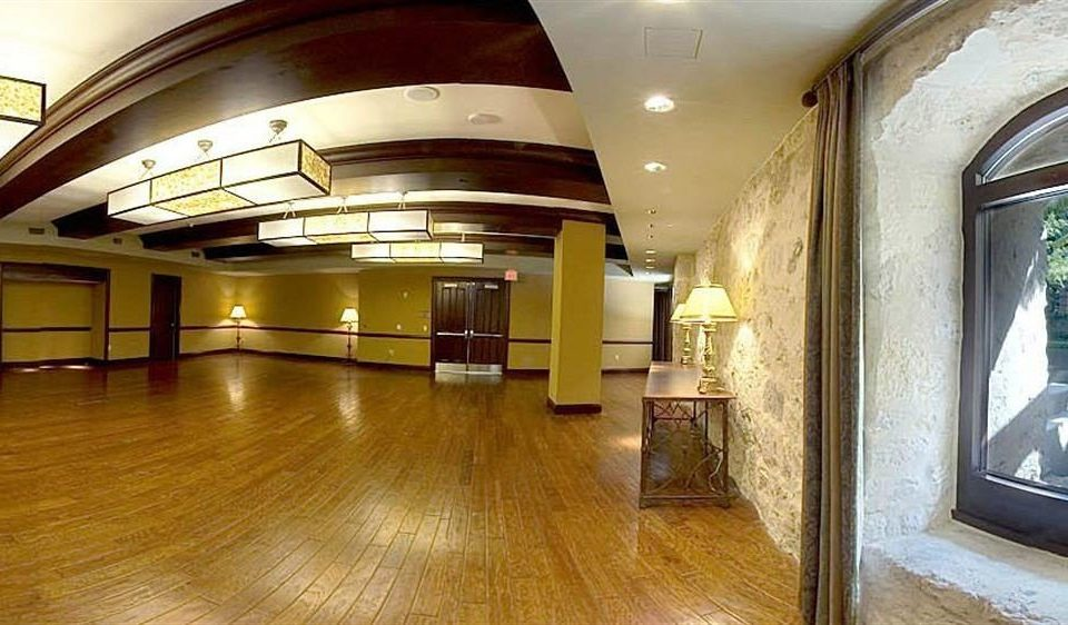 building Lobby property Architecture home hall living room mansion flooring