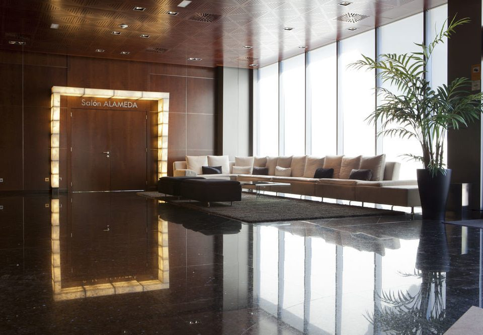 property building Architecture Lobby flooring