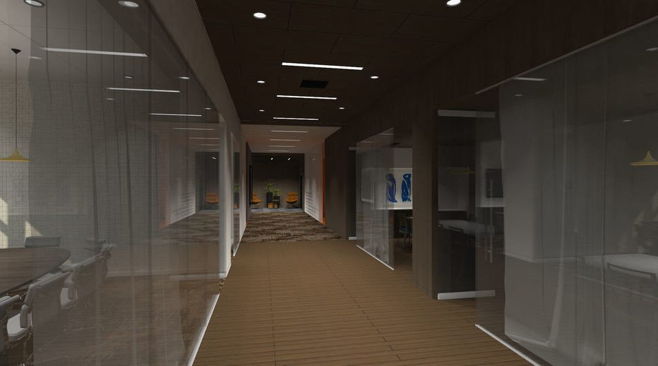 building Architecture Lobby hall lighting screenshot professional tourist attraction tiled