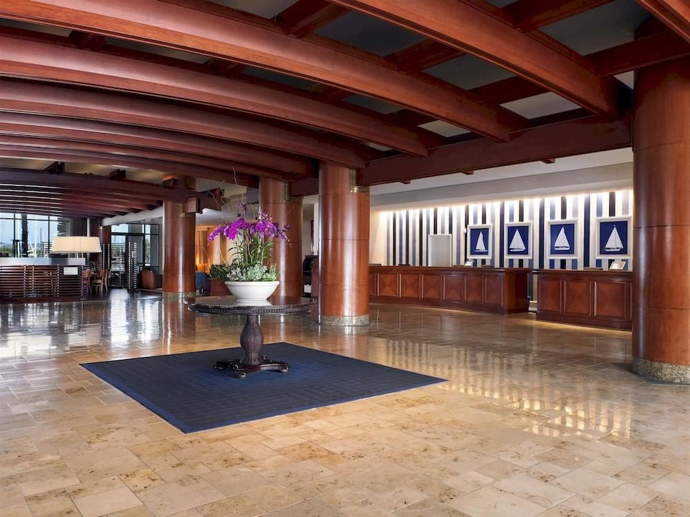 building Lobby property Architecture home tourist attraction mansion plaza