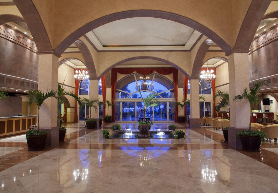 Lobby building Architecture shopping mall plaza palace tourist attraction mansion