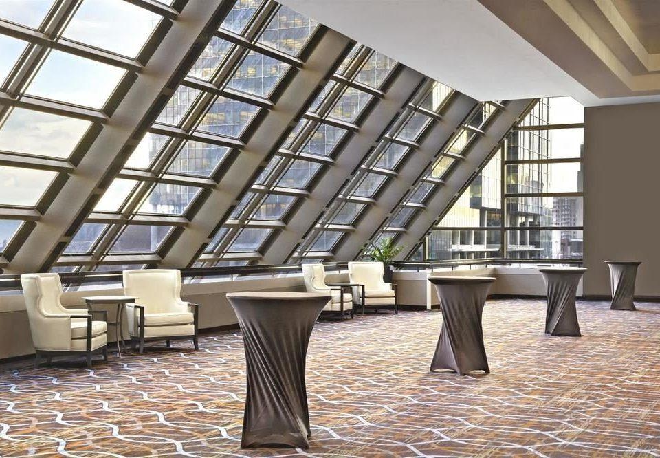 property Architecture Lobby condominium flooring headquarters convention center hall