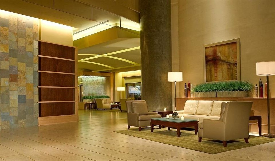 Lobby property living room Architecture house hardwood home condominium flooring wood flooring loft professional