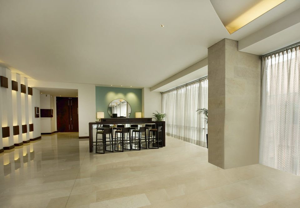 property Architecture Lobby living room home flooring hall wood flooring condominium professional