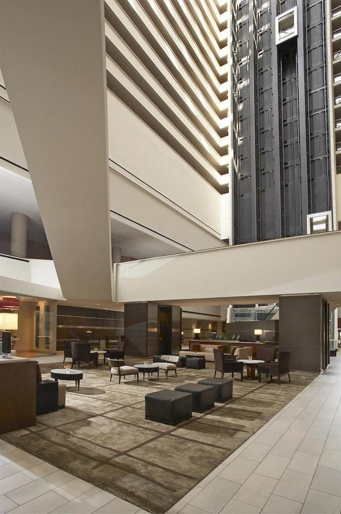 property Architecture Lobby condominium home professional flooring headquarters living room
